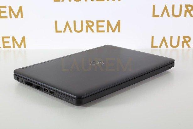 DELL E5440 i5-4200u 4GB 240GB SSD WIN 10 PRO