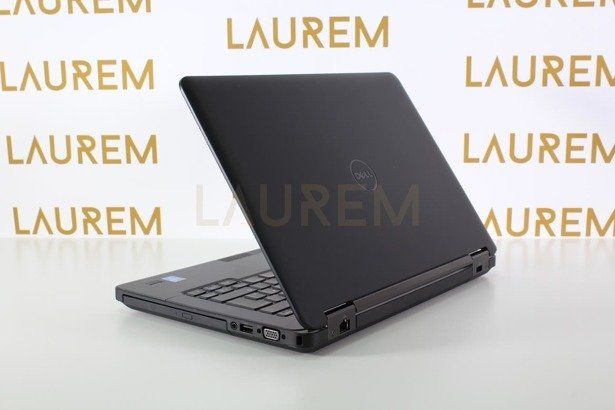 DELL E5440 i5-4200u 8GB 120GB SSD WIN 10 HOME