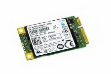 DYSK SSD 300GB INTEL S3300 SERIES