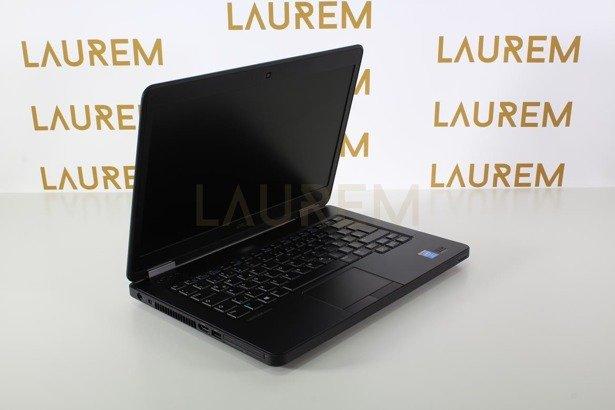 DELL E5440 i5-4200u 4GB 240GB SSD