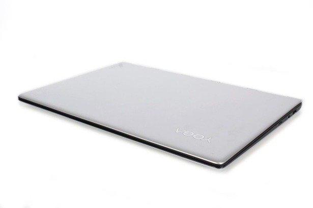 LENOVO YOGA 900S-12ISK m7-6Y75 8GB 256GB SSD FHD WIN 10 PRO