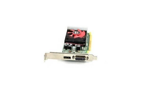AMD RADEON R5 430 2GB GDDR5 DISPLAYPORT DVI