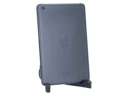 APPLE IPAD MINI A1432 512MB 16GB 1024x768 BLACK iOS