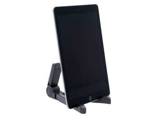 APPLE IPAD PRO 9.7 CELLULAR A1674 2GB 256GB 2048x1536 SPACE GRAY iOS