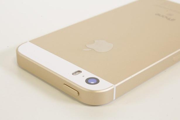APPLE iPhone SE A1723 2GB 32GB GOLD
