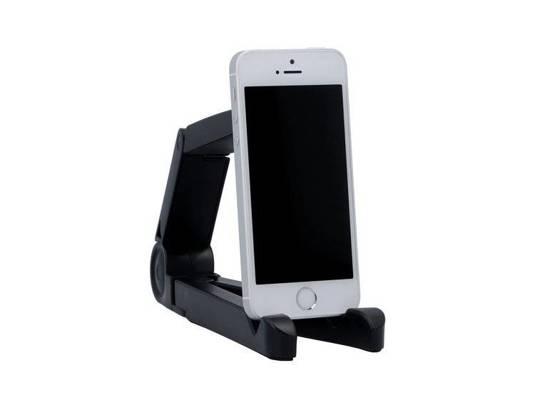 APPLE iPhone SE A1723 2GB 32GB SILVER