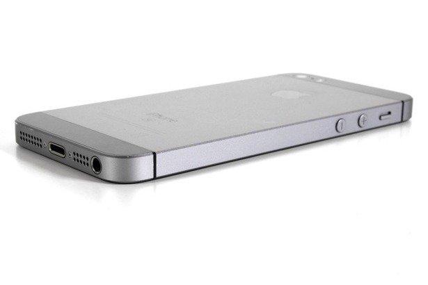APPLE iPhone SE A1723 2GB 32GB Space Grey