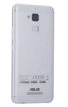 ASUS ZenFone 3 Max ZC520TL QCore 3GB 32GB