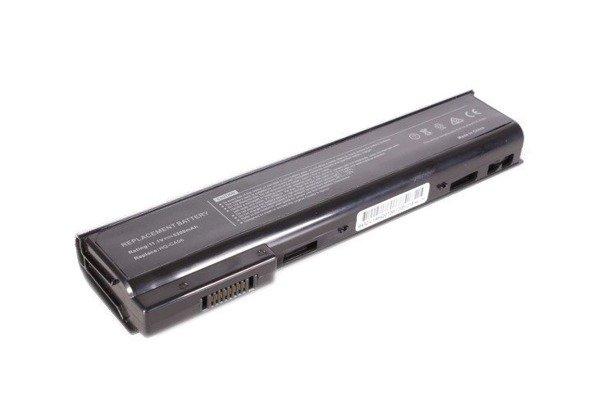 Bateria HP ProBook 640 G1 645 G1 650 G1 655 G1