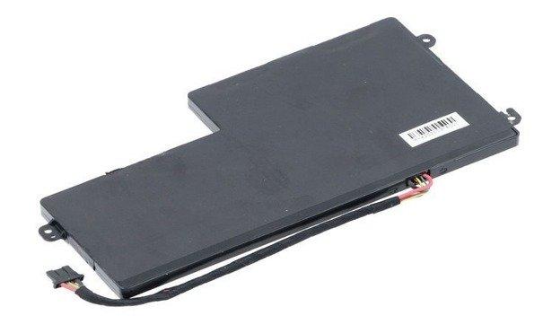 Bateria wewnętrzna do Lenovo ThinkPad T440 T440s T450 T450s T460 X240 X240s X250 X260 X270