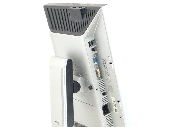 DELL 1908WFP 19'' LCD 1440x900 DVI D-SUB