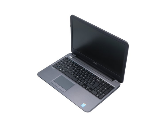 DELL 3540 i5-4200U 8GB 240GB SSD WIN 10 HOME