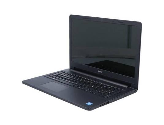 DELL 3552 CELERON N3060 4GB 500GB HDD WIN 10 HOME