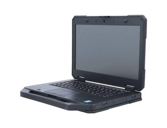 DELL 5404 RUGGED i5-4310U 8GB 240GB SSD WIN 10 HOME