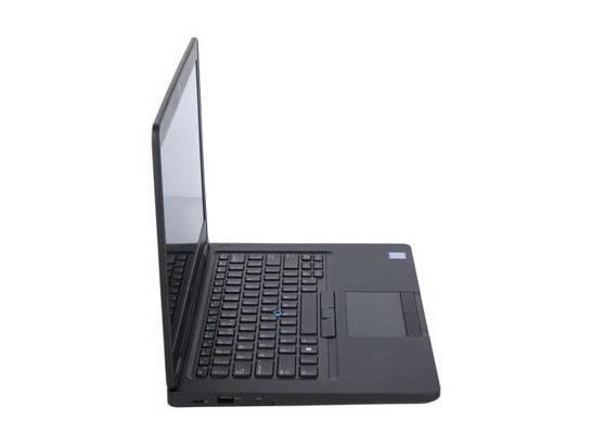 DELL 5491 i5-8400H 8GB 240GB SSD FHD WIN 10 HOME