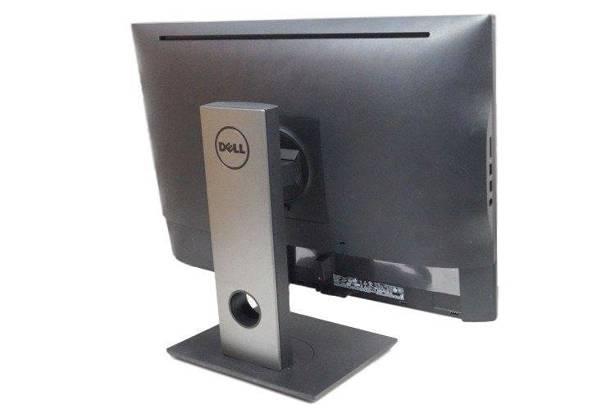 DELL 7440 AiO i5-6500 8GB 240GB SSD WIN 10 HOME