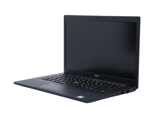 DELL 7480 i7-7600U 16GB 256SSD FHD