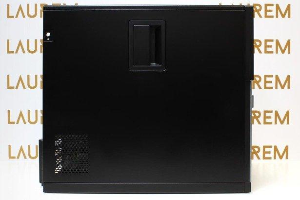 DELL 9020 TW i5-4570 4GB 500GB
