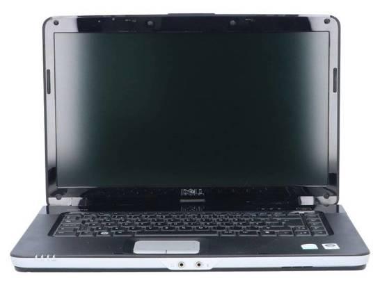 DELL A860 CELERON 560 2GB 160GB HDD WIN 10 HOME