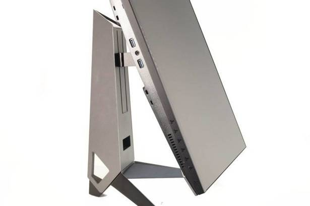 DELL ALIENWARE AW2518H 24,5'' 1920x1080 LED HDMI DISPLAYPORT G-SYNC