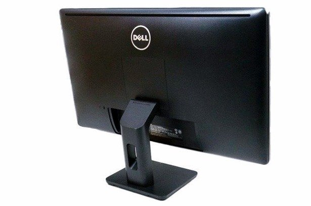 DELL E2414h 24'' LED 1920x1080 DVI D-SUB