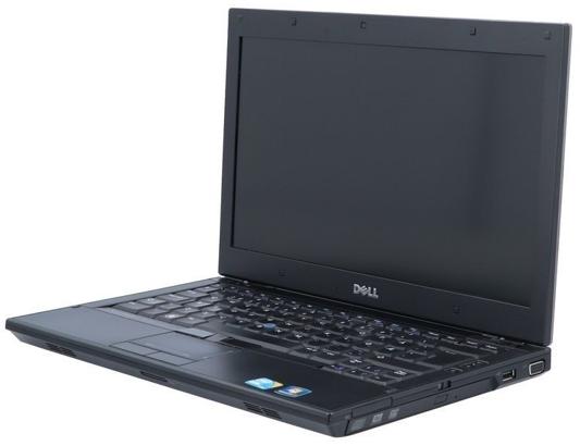DELL E4310 i5-520M 8GB 240GB SSD WIN 10 HOME