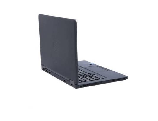 DELL E5250 i5-5300U 4GB 500GB