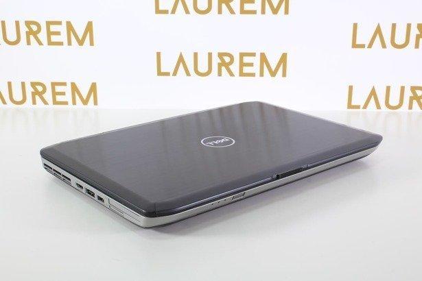 DELL E5430 i5-3230M 4GB 120GB SSD WIN 10 HOME