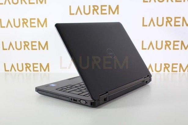 DELL E5440 i3-4010U 8GB 120GB SSD WIN 10 HOME