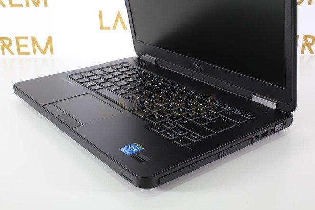 DELL E5440 i5-4200u 8GB 240GB SSD