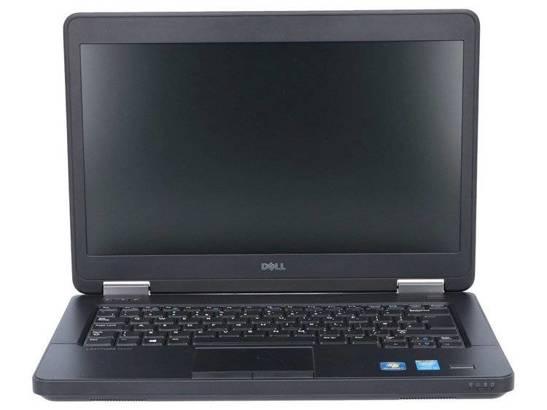 DELL E5440 i5-4300U 8GB 240GB SSD WIN 10 HOME