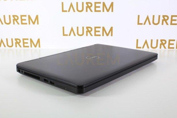 DELL E5540 i3-4010U 8GB 120GB SSD WIN 10 HOME