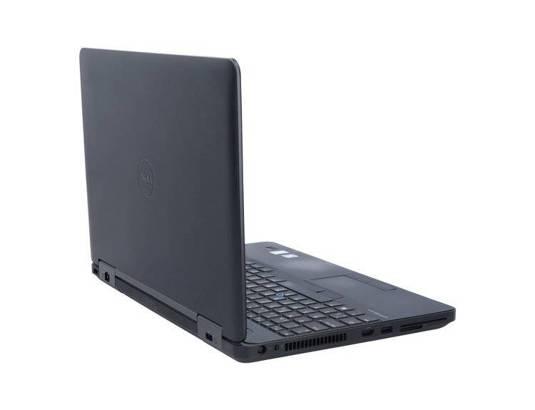 DELL E5540 i5-4200U 8GB 500GB FHD WIN 10 HOME