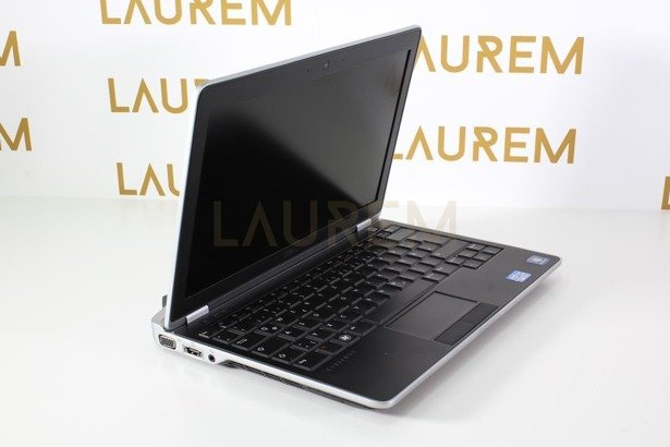 DELL E6220 i5-2520M 8GB 320GB WIN 10 HOME