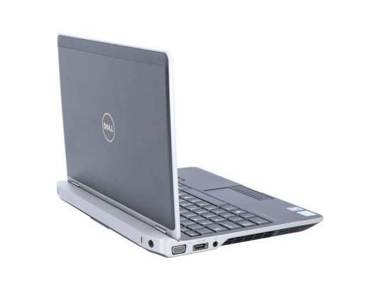 DELL E6230 i5-3320M 4GB 120GB SSD WIN 10 HOME