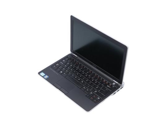 DELL E6230 i5-3320M 4GB 240GB SSD WIN 10 PRO