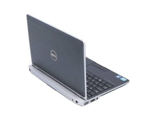 DELL E6230 i5-3320M 8GB 320GB WIN 10 PRO