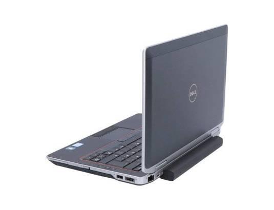 DELL E6320 i5-2520M 16GB 480GB SSD