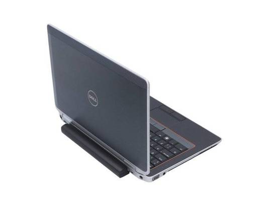 DELL E6320 i5-2520M 8GB 120GB SSD WIN 10 HOME