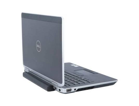 DELL E6330 i5-3320M 4GB 240GB SSD