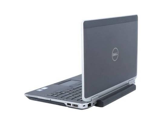DELL E6330 i5-3320M 8GB 240GB SSD WIN 10 PRO
