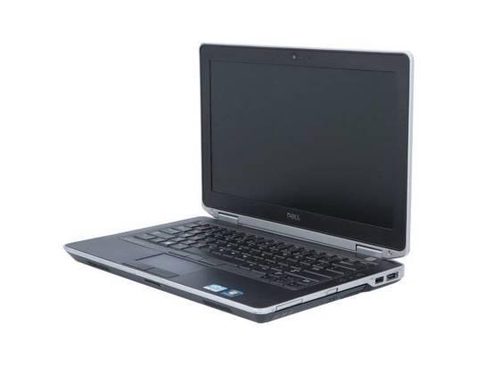 DELL E6330 i5-3320M 8GB 320GB