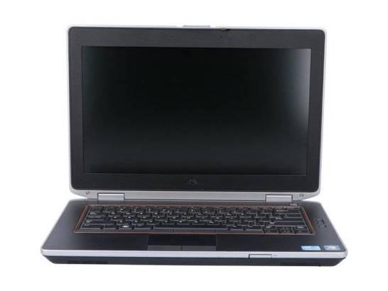 DELL E6420 i5-2520M 4GB 120GB SSD HD+