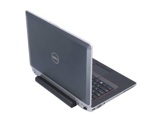 DELL E6420 i5-2520M 4GB 240GB SSD HD+ WIN 10 HOME