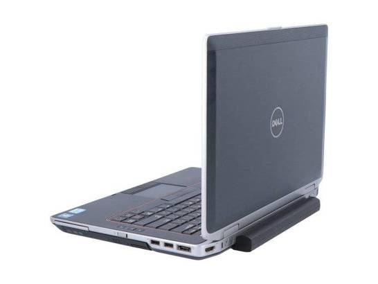 DELL E6420 i5-2520M 8GB 120GB SSD WIN 10 HOME