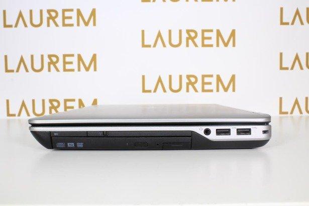DELL E6440 i5-4200M 8GB 120GB SSD HD+ WIN 10 HOME