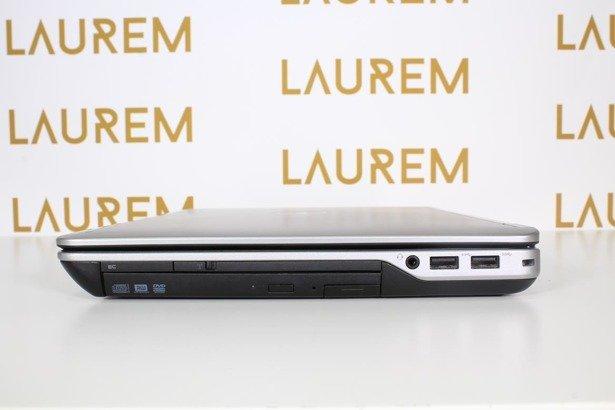 DELL E6440 i7-4600M 8GB 120GB SSD HD+ Win 10 Home