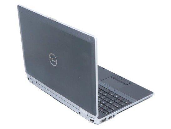 DELL E6530 i7-3540M 8GB 240GB FHD 5200M WIN 10 HOME