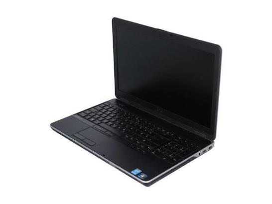 DELL E6540 i5-4300M 16GB 120GB SSD FHD