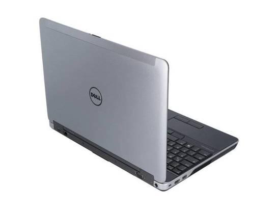 DELL E6540 i5-4300M 4GB 120GB SSD FHD